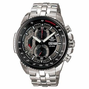 Casio Watch EFR-501SP-1AVUDF - For Mens Price In Pakistan
