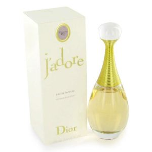 Original Christian Dior J'adore - 100ml EDP Price In Pakistan