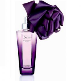 Tresor Midnight Rose Perfume 100ML Original Perfume For Women Price In Pakistan