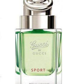 Original Gucci by Gucci Pour Homme Sport - 90ml EDT Price In Pakistan
