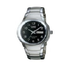 Casio - Enticer Watch - Men's - MTP-1229D-1AVDF Price In Pakistan