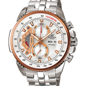 Casio - Edifice Watch EF-558D - For Mens Price In Pakistan
