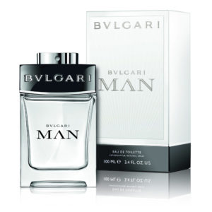 Original Bvlgari Man 100ml EDT Price In Pakistan