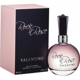 Valentino - Rock n Rose - 90ml EDP Original Perfume For Women Price In Pakistan