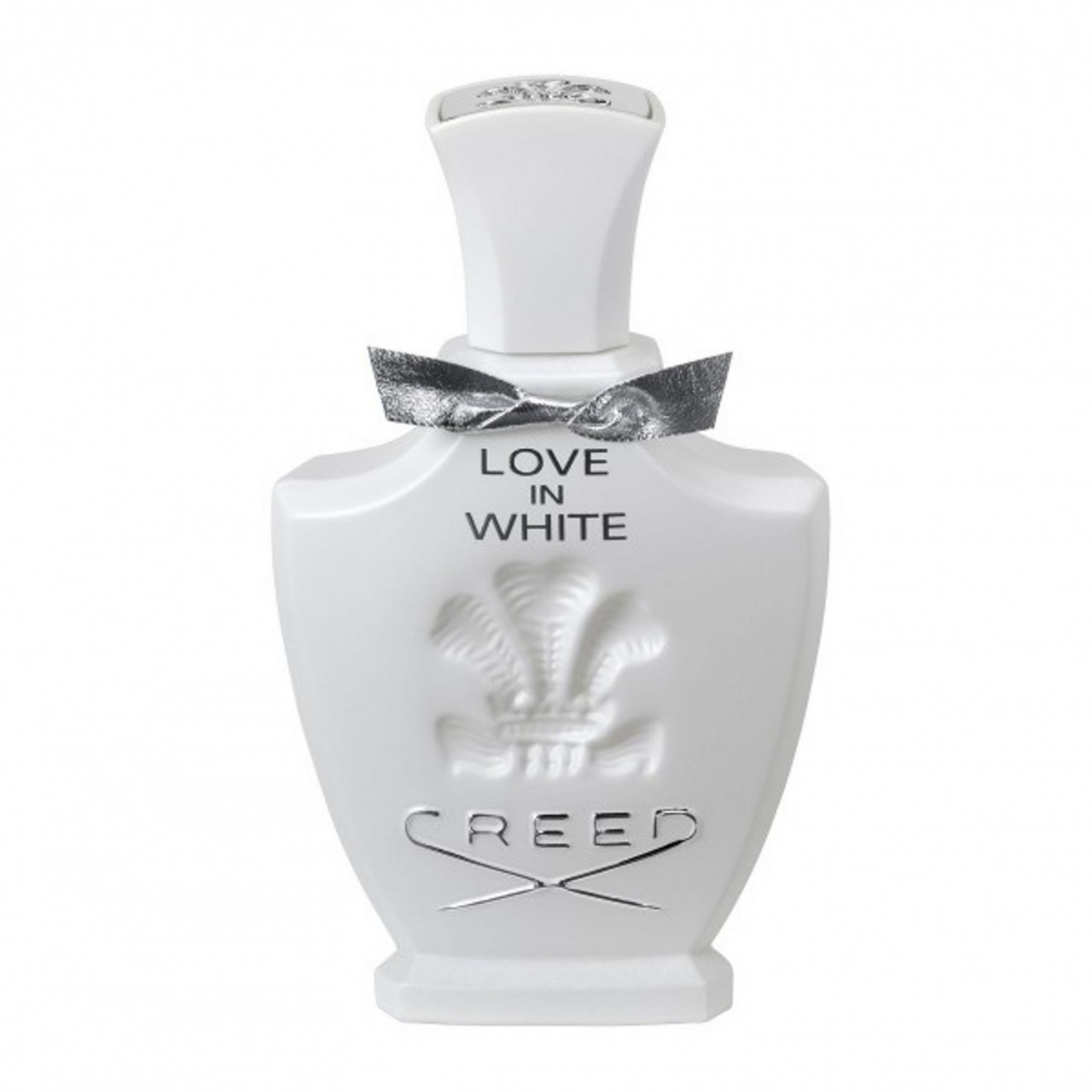 Creed Love In White 75ml Edp Original Perfume For Women Price In
