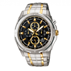 Casio Edifice EF-328SG-1AV