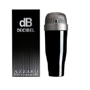 Original Azzaro Decibel 100ml EDT Price In Pakistan
