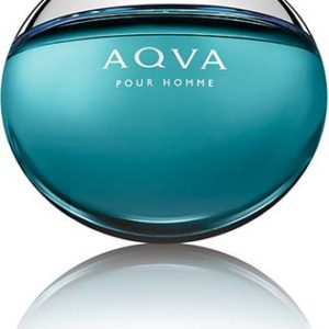 Original Bvlgari Aqva Pour Homme 100ml EDT Price In Pakistan
