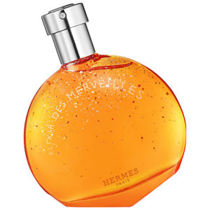 Hermes Elixir des Merveilles - 100ml EDP Original Perfume For Women Price In Pakistan