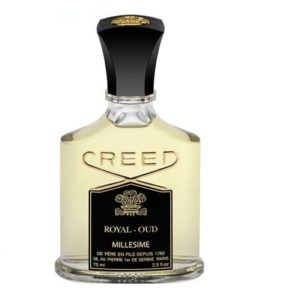 Creed Royal Oud - 75ml EDP Original Perfume For Women Price In Pakistan