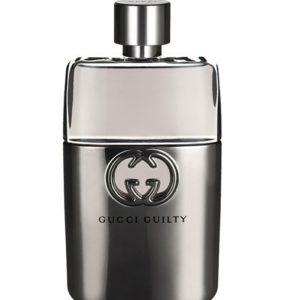 Original Gucci Guilty Pour Homme - 90ml EDT Price In Pakistan