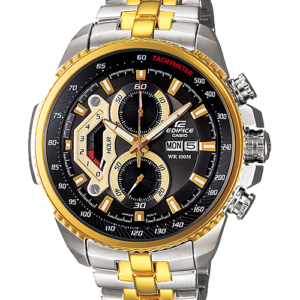 Casio - Edifice Watch EF-558SG-1AVDF - For Mens Price In Pakistan