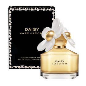 Marc Jacobs Daisy - 50ml EDT Original Perfume For Women Price In Pakistan