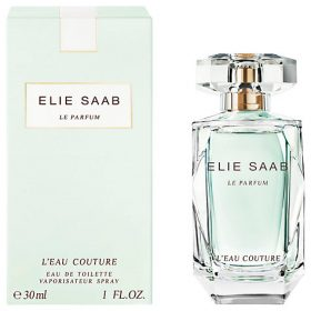 Elie Saab L'Eau Couture Perfume - 90ml EDT Original Perfume For Women Price In Pakistan