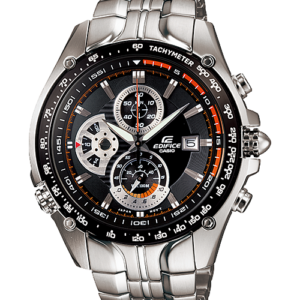 Casio - Edifice Watch EF-543D-1AV - For Mens Price In Pakistan