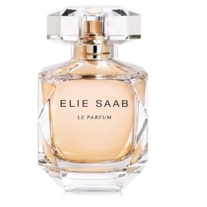 Elie Saab Le Parfum - 90ml EDP Original Perfume For Women Price In Pakistan