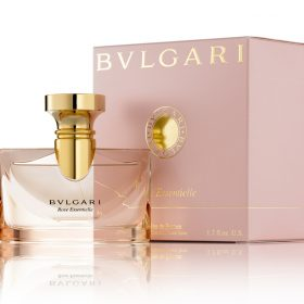 Bvlgari Rose Essentielle - 100ml EDP Original Perfume For Women Price In Pakistan
