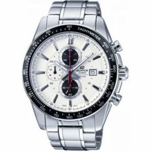 Casio - Edifice Watch EF-547D-7A1VDF - For Men Price In Pakistan