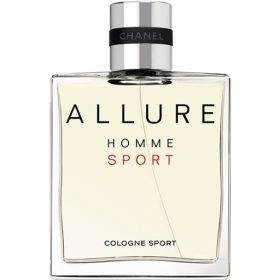 Original Chanel Allure Homme Sport Cologne 150ml Price In Pakistan