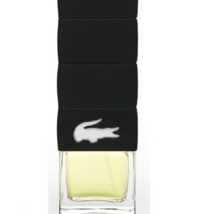 Original Lacoste Challenge - 75ml EDT Price In Pakistan
