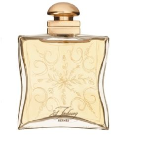 24 Faubourg Hermes Perfume Foe Women 100ML Original Perfume For Women Price In Pakistan
