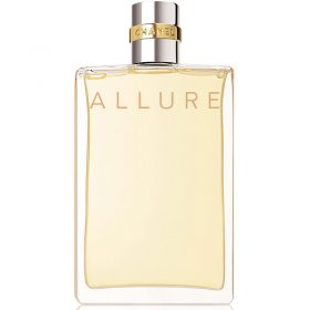 Chanel - Allure Lady - 100ml EDT Original Perfume For Women Price In Pakistan