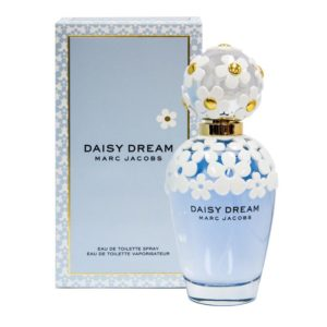Daisy Dream - 100ml EDT Original Perfume For Women Price In Pakistan