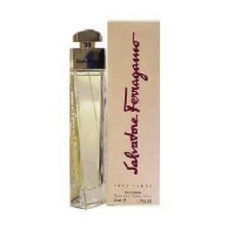Salvatore Ferragamo - 100ml EDP Original Perfume For Women Price In Pakistan