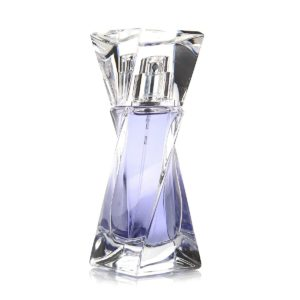Lancôme Hypnôse - 50ml EDP Original Perfume For Women Price In Pakistan