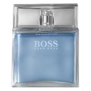 Original Hugo Boss - Boss Pure Men - 75ml EDT Price In Pakistan
