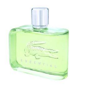 Lacoste Essential Men - 125ml EDT Price In Pakistan