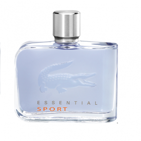 Lacoste Essential Sport - 75ml EDT Price In Pakistan