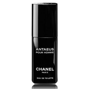 Original Chanel Antaeus 100ml EDT Price In Pakistan