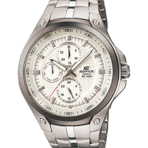 Casio Edifice EF-326D-7AV - For Men Price In Pakistan