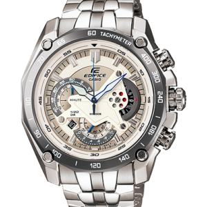 Casio - Edifice Watch EF-550D-7AVDF - For Mens Price In Pakistan