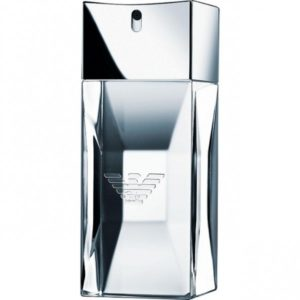 Original Giorgio Armani Emporio Armani Diamonds Men - 50ml EDT Price In Pakistan