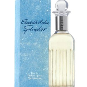 Elizabeth Arden - Splendor - 125ml EDT Original Perfume For Women Price In Pakistan