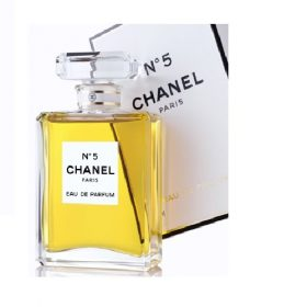 Chanel - Chanel No 5 - 100ml EDP Original Perfume For Women Price In Pakistan