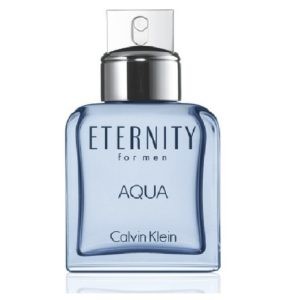 Original Calvin Klein Eternity Aqua 100ml EDT Price In Pakistan
