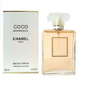 Chanel - Coco Mademoiselle - 100ml EDPOriginal Perfume For Women Price In Pakistan
