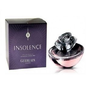 Guerlain Insolence - 100ml EDP Original Perfume For Women Price In Pakistan
