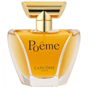 Lancôme Poeme - 100ml EDP Original Perfume For Women Price In Pakistan