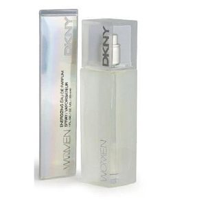 DKNY Perfume 100ML Original Perfume For Women Price In Pakistan