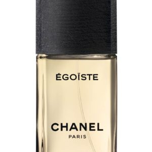 Original Chanel Egoiste Pour Homme 100ml EDT Price In Pakistan