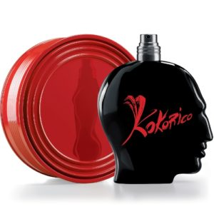 Original Jean Paul Gaultier Kokorico - 100ml EDT Price In Pakistan