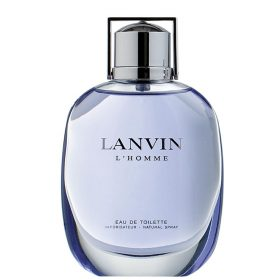 Lanvin Homme - 100ml EDT Price In Pakistan