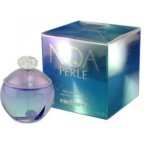 Cacharel - Noa Perle - 100ml EDT Original Perfume For Women Price In Pakistan