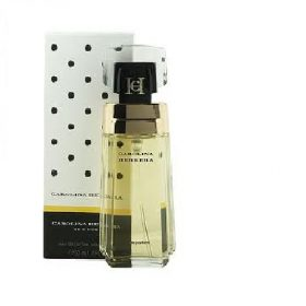 Carolina Herrera - 100ml EDP Original Perfume For Women Price In Pakistan