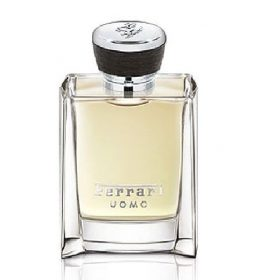 Original Ferrari Uomo Perfume for Men Price In Pakistan