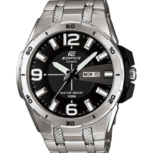 Casio EFR-104D-1AVUDF - For Mens Price In Pakistan